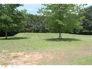 0 Country Ridge Dr Lot 10 Royston GA, 30662