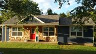 4243 Division Street Mulkeytown IL, 62865