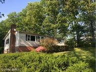 5028 Forge Road Perry Hall MD, 21128