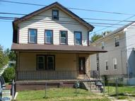 319 Pershing Ave Collingdale PA, 19023