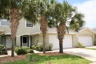 262 Prince William Court Satellite Beach FL, 32937
