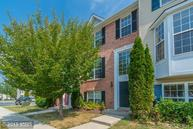 136 Fieldstone Court Frederick MD, 21702
