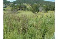 7 Little Big Horn Rd Ruidoso NM, 88345