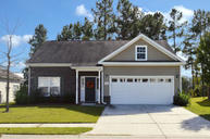 409 Norwood Court Moncks Corner SC, 29461