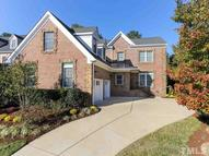 4919 Great Meadows Court Raleigh NC, 27609