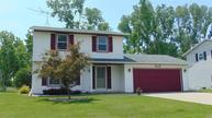 317 Lakeview Ave Hortonville WI, 54944