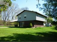 E8091 Dailey Rd New London WI, 54961