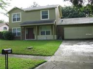 610 Sherwood Oaks Circle Ocoee FL, 34761