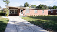 6021 Maple Leaf Dr South Jacksonville FL, 32211