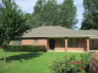 527 North Parmenter Columbus KS, 66725