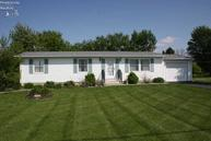 2817 South River Road Fremont OH, 43420