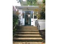 184 Casterton Ave Akron OH, 44303