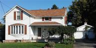 2993 Cuylerville Road Leicester NY, 14481