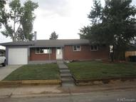 5295 West 86th Avenue Arvada CO, 80003