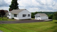 115 Polster Road Callicoon NY, 12723