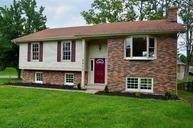 8872 Valley Circle Dr Florence KY, 41042