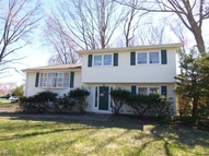 2 Adams Dr Whippany NJ, 07981