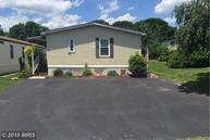 16922 Shady Brook Terrace Hagerstown MD, 21740