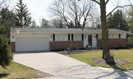 2339 Eastcleft Drive Columbus OH, 43221