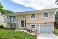 5731 Margrave Mews Columbia MD, 21045