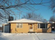 304 West Kansas Street Afton IA, 50830