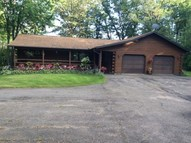 3045 North Shore Drive Stevens Point WI, 54481