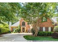 1061 Oakpointe Place Dunwoody GA, 30338