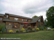 180a Lily Lake Road Waverly Township PA, 18411