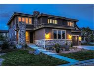 575 Moonmist Court Highlands Ranch CO, 80126