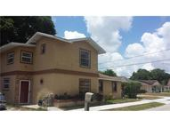 213 10th Street Saint Cloud FL, 34769