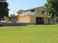 1325 S College St Milton Freewater OR, 97862