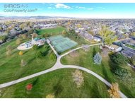 3824 Manhattan Ave 3 Fort Collins CO, 80526