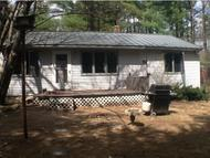 2 Evergreen Dr Bow NH, 03304