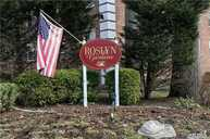 100 Edwards St 2b Roslyn Heights NY, 11577