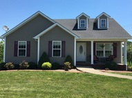 101 Glenview Drive Bardstown KY, 40004