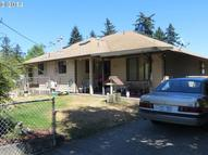 5706 Se 115th Ave Portland OR, 97266