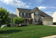 6126 Ash Grove Court Sykesville MD, 21784