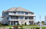 12962 E Hopetown Ln B3 Ocean City MD, 21842