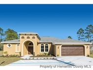 12481 Lawrence St Spring Hill FL, 34609