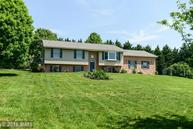 39 Shire Lane Port Deposit MD, 21904