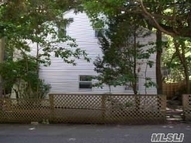 13 Hillcrest Baiting Hollow NY, 11933
