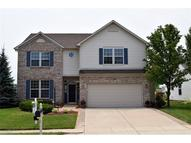 11327 Red Bush Drive Indianapolis IN, 46229