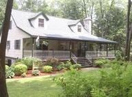 366 Larchwood Lane Laurens NY, 13796