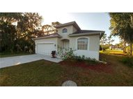413 Sunset Road N Rotonda West FL, 33947