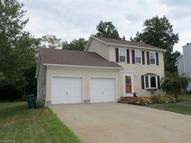 14843 Glen Valley Dr Middlefield OH, 44062
