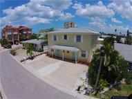 125 177th Terrace W A Redington Shores FL, 33708