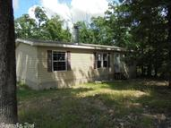 432 Wolfking Rd Mountain View AR, 72560