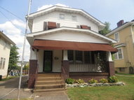 2906 Cypress Portsmouth OH, 45662