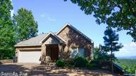 135 Chelsea Court Fairfield Bay AR, 72088
