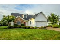 39290 Camelot Way Avon OH, 44011